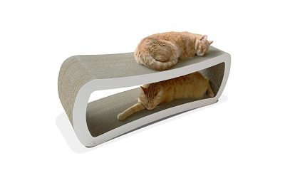 PetFusion Jumbo Cat Scratcher