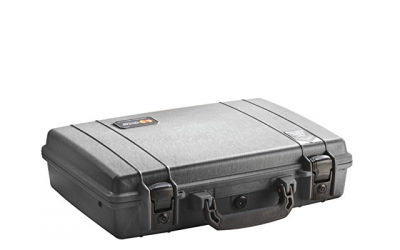 Pelican Case
